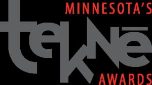 tekne-logo
