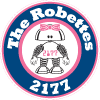 The Robettes Logo